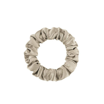 Regular Scrunchies Care Gomas para el cabello y Ponytail Hair Band