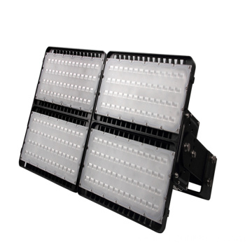 800W LED Stadium Lampa med CE & RoHS