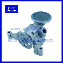 Hot sale diesel engine parts oil extraction pump assy for MAZDA 323 E580-14-100A E301-14-100
