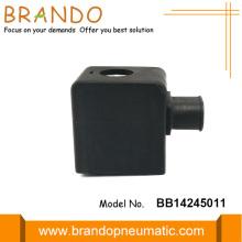 Ремкомплект электромагнитной катушки антиблокировочной тормозной системы