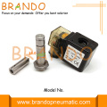 13.0mm OD Solenoid Armature Assembly Fit Best-Nr.0200 Coil