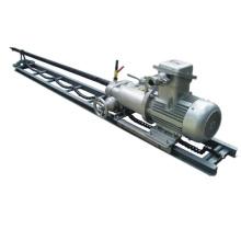 Coal 45mm-120mm Mining Khyd Electric Rock Soil Drill Machine