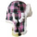 Casquette Sport Polyester avec Net 1627