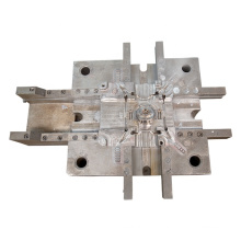 Manufacturer Customized Aluminum die casting mold