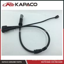 Car parts brake pad wear sensor for BMW MINI Cooper 34356865611