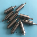 Motor Stator and Rotor Core Stamping Die Tool&mould