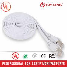 Erstklassige professionelle ftp rj45 cat5e Ethernet Patchkabel