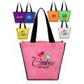 Eco Bag - transportadora eco bag personalizado