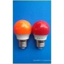 Lampe LED d'intérieur petite lampe LED (Yt-01)