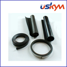 Aimants plastiques flexibles (F-003)