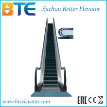 Ce Vvvf Slim 30 Escalator De Chine