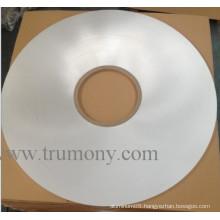 Aluminum Strip for Blind Shutter