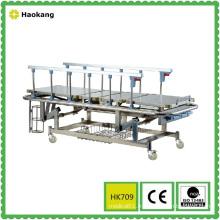 Mobilier d'hôpital pour civière d'urgence (HK709)