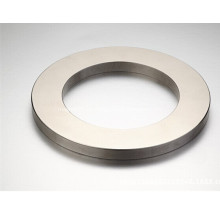 Super Power Ring Bonded Ndfeb Magnet