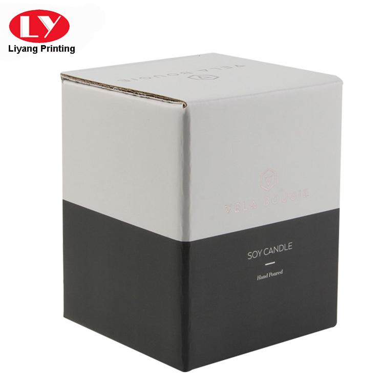 Packing Box 17110702