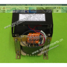 Transformateur Escalator KM5051006