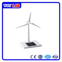 Modèle Wcy Solar Windmill