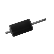 19x30 POM Permanent Magnet Rotor for Washing Machine
