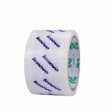 Scotch Tape Heavy Duty Shipping Packaging Pita cetak