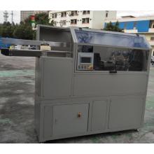 Фальцевально-упаковочная коробка аккумуляторная батарея упаковочная коробка автомат