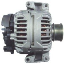 Alternator for Mercedes Benz,0124615015,0124615019,0124615033