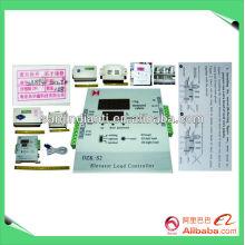 Elevator Load Controller DZK-S2 elevator control systems, elevator control plc