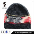 2015 new design Wholesale hat and scarf sets