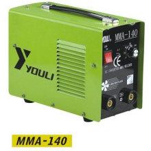 MMA-140 INVERTER DC WELDING MACHINE