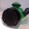 (SDL400C-8) Meilleure vente moins cher eau Submersible électrique pompe Ce UL certificat