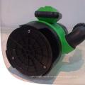 (SDL400C-8) Best-seller mais barata elétrica pequena água submersível bomba certificado Ce-UL