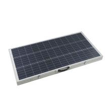 160 Вт постоянного тока, выход 22,3 В PRS-ASLR19 Солнечная панель