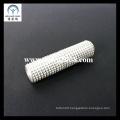 Acupuncture Large Derma Roller (Made of Aluminum) D-5