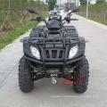 Marque chinoise VTT adultes 4x4 ATV Moto Quad Bike 500cc