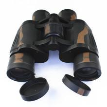 All-Optical High Range 8X40 Waterproof Binocular (B-22)