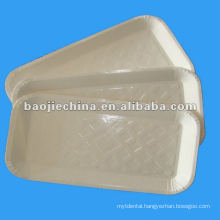 Disposable Dental Surgical Paper Tray