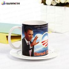 Keramikbecher Tasse Porzellan Hersteller