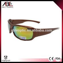 Gafas de sol de China