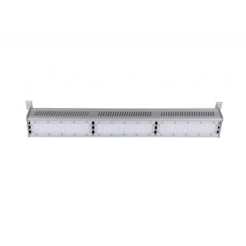 Meanwell ELG 150W Spektrum Penuh Linear LED Grow Light
