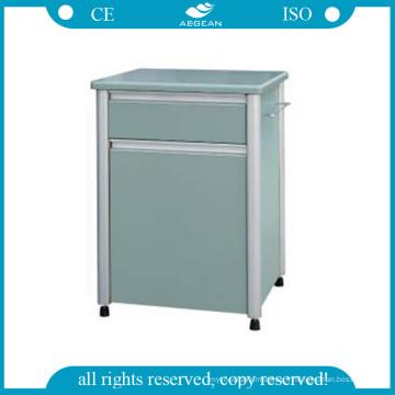 AG-Bc009 Cabinet d'hôpital en bois CE et ISO