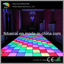 Novo design profissional LED Dance Floor
