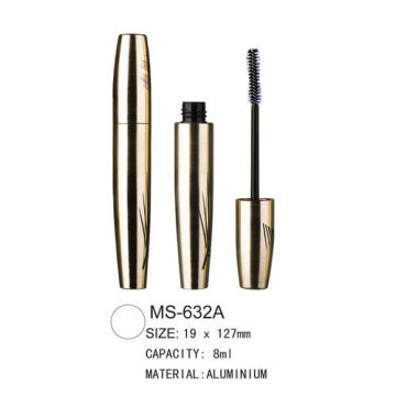 Tube de Mascara rond MS-632 a