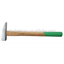 столярный молоток с ручкой стеклянные волокна