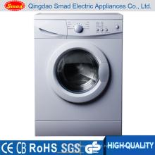 Home Use Mini Front Load Washing Machine
