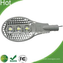 150W LED Street Light Bridgelux Chips