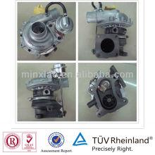 Turbo RHF5 VB430012 WL11