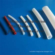 Medical Grade Teflon PTFE Tubing