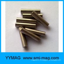 Магнитный магнитный магнит Alnico