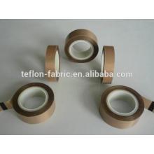 Ruban d'étanchéité en fil de fer de haute qualité à chaud avec le prix le moins cher