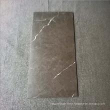 Non Slip Slate Exterior Lowes Cost Rough Textured Ceramic Floor Tiles Sale 3d Outdoor Finished No Slip Gres Porcellanto Tiles