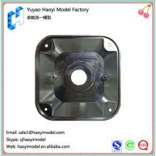 china prototype maker cnc machining function rapid prototype